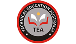 Technical-education-aust-logo