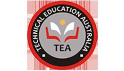 Technical-education-aust-logo