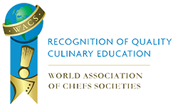 World-Association-of-Chefs-Societies-logo