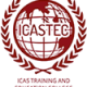 ICASTEC Achieved 4 Years EduTrust Certification Award