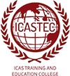 ICAS Training & Education College Pte Ltd