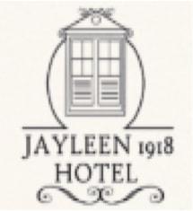 launching-hotel01