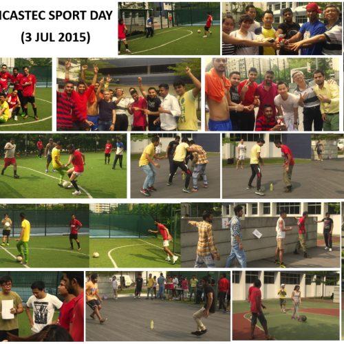 sport-days01