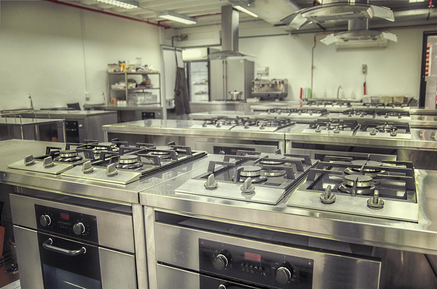 La Cabra Kitchen 02