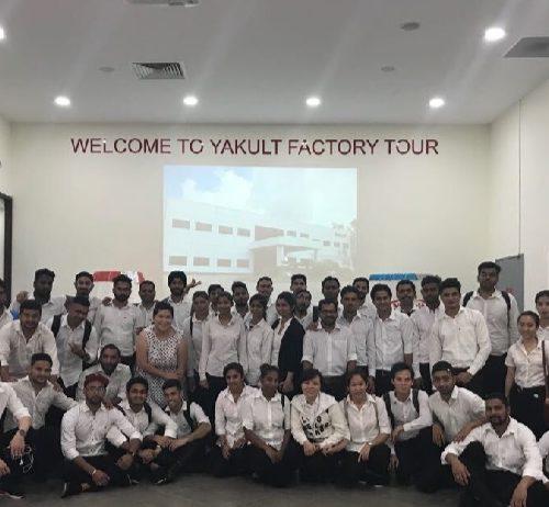 Yakult_Tour1