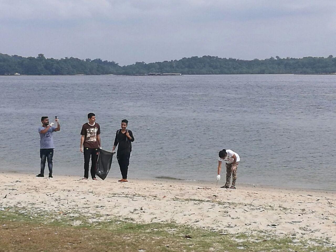 beach_Clean12