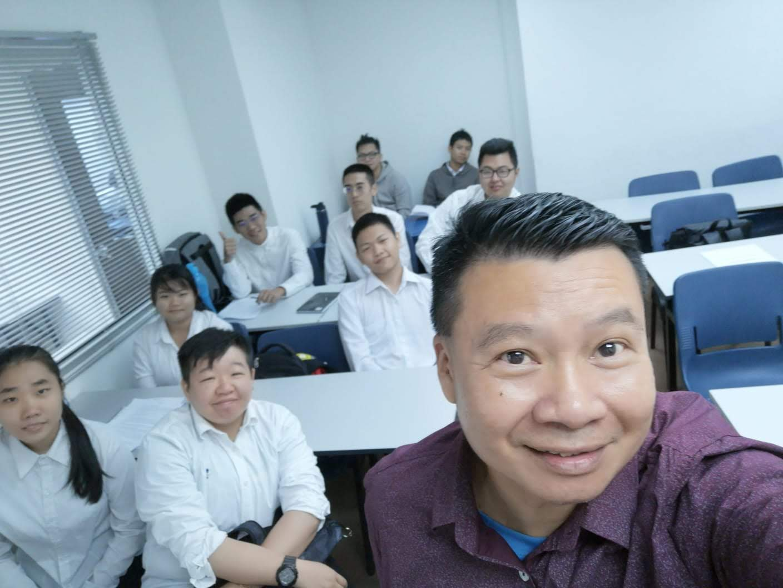 Eng_Class2